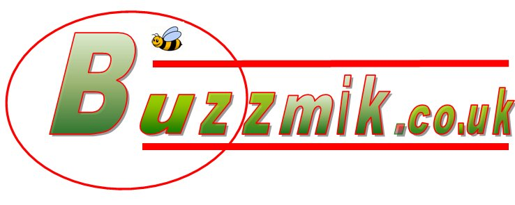 www.buzzmik.co.uk Buzzmik alternate web site.
