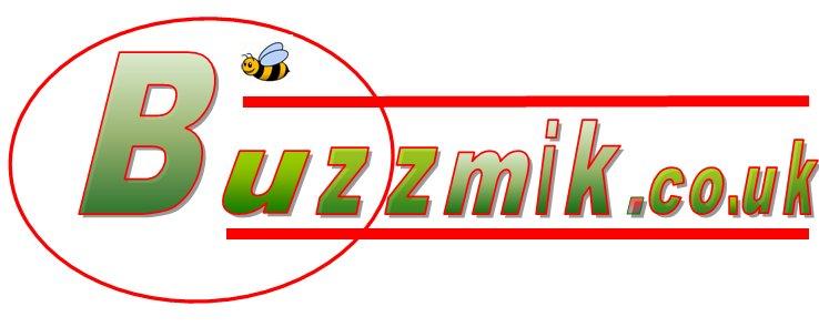 www.buzzmik.co.uk Buzzmik alternate web site.